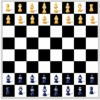 Click to View Chess Awards
